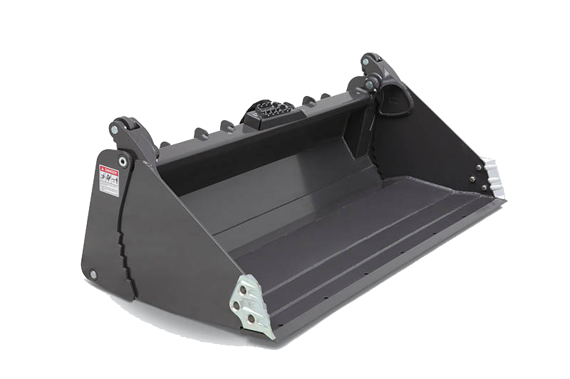 attachments for skid steers
